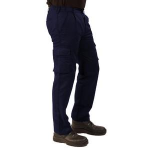 ORN Condor Combat Trousers