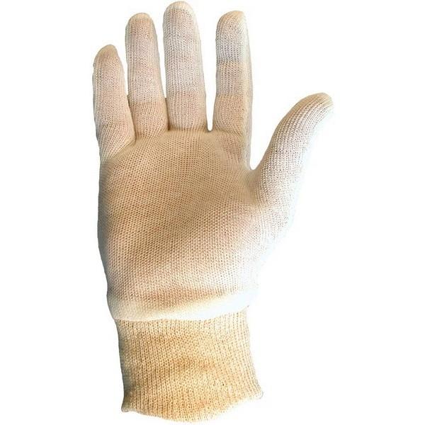 Stockinette Liner Glove SLKWM